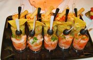 catering Sabadell