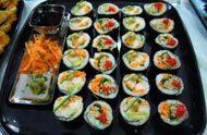 empresa catering